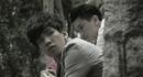 Wu Xian MV/Jason Chan & Phil Lam