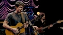 No Such Thing/John Mayer
