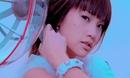 Yu Shang Ai (Live)/Rainie Yang