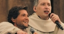 Marcas Do Que Se Foi (Video Ao Vivo)/Padre Marcelo Rossi