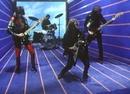 Don't Go (Video (AC3 Surround Sound))/Judas Priest