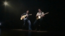 Nada (Videoclip) (MXF010800089)/Morse