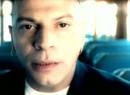 Pagava P'ra Ver (Album Version)/Paulo Gonzo