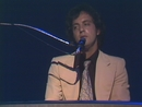 Just the Way You Are (Live 1977)/Billy Joel