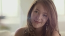Love Me Like That (VIDEO)/Kira Isabella