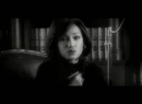 Sampai Bertemu (Music Video)/Erra Fazira