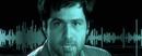 Judai (Kilogram Mix)/Kamran Ahmed