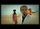 Una Giornata Al Mare (videoclip)/Daniele Silvestri