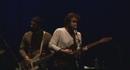 O Velho E O Moço (Video) (Extras)/Los Hermanos