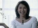Cinta (Music Video)/Amy Mastura