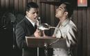 Antes de Voltar Pra Casa (Video Clip)/Zezé Di Camargo & Luciano