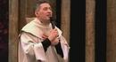 Fala, Senhor (Video Ao Vivo)/Padre Marcelo Rossi