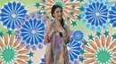 Kisah 8 Dirham (Video Clip)/Gita Gutawa