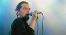 Der Kommissar (Donauinsel Konzert Wien, 27.06.1993) (Live)/Falco