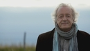 Jean de France (Clip officiel)/Didier Barbelivien