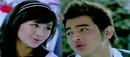 Dua Hati Menjadi Satu (Video Clip)/Gita Gutawa & Daffi