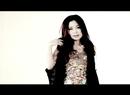 Zui Jin Yao Kuai/Jaime Fong