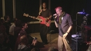 Two Princes - Live In Manchester/Spin Doctors