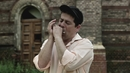 Hallelujah (Video)/Michael Hirte