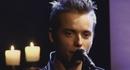 I Love You (Live At Desmet Studios, Amsterdam)/Mads Langer