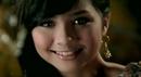 Sempurna (Versi 1) (Video Clip)/Gita Gutawa