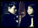 Koq Gitu Sih (Video Clip)/Dewiq & Indra Bekti