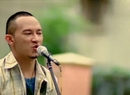 Raja Jatuh Cinta (Video Clip)/Numata