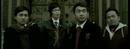 Janji Suci (Video Clip)/Yovie & Nuno