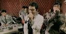 Sempat Memiliki (Video Clip)/Yovie & Nuno