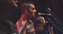 Antorcha (en vivo)/Attaque 77