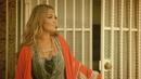 Caminando (Videoclip)/Amaia Montero