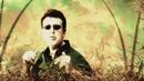 Lo Quiero Todo (Videoclip)/Manolo Garcia