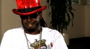 T-Pain And His Teddies/T-Pain