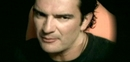Buenas Noches Don David (Video)/Ricardo Arjona