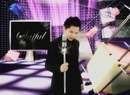 Hanya Cinta (Music Video)/Saiful