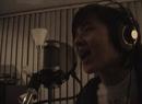 Len Dontri (Yang Cha Ngai Kwa) (Music Video Version)/ToR+ Saksit