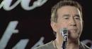 Ah! Se Eu Pudesse (Acústico) (Video)/Amado Batista