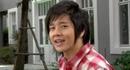 Phro Khwam Rak Thae Thae (Music Video Version)/ToR+ Saksit