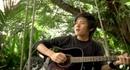 Poet Pratu Huachai (Music Video Version)/ToR+ Saksit