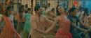 "Mauka (From ""Aarakshan"")/Shankar Ehsaan Loy"