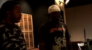 """In-Studio with T-Pain & Diddy:""""Making the Producer""""/T-Pain"""