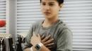 Sentiasa Cinta (Music Video)/Saiful