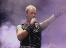 The Ripper (Video)/Judas Priest