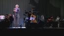 Inútil Paisagem (Ao vivo)/Caetano Veloso