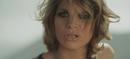 E' vero che vuoi restare (videoclip)/Alessandra Amoroso