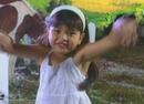 Anak Gembala (Video Clip)/Tasya