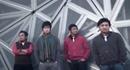Bunga Jiwaku (Video Clip)/Yovie & Nuno
