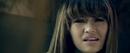Merindunya (Video Clip)/Pinkan Mambo