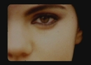 Karma Chameleon (Videoclip)/Loli Molina