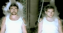 Pastillas de Freno (Video 2ª Version)/Estopa